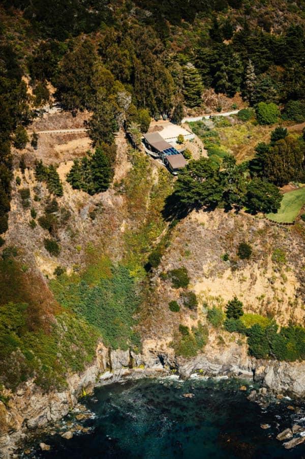 Buck Creek House-Fougeron Architecture-17-1 Kindesign