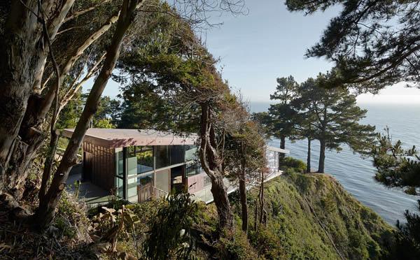 Buck Creek House-Fougeron Architecture-20-1 Kindesign