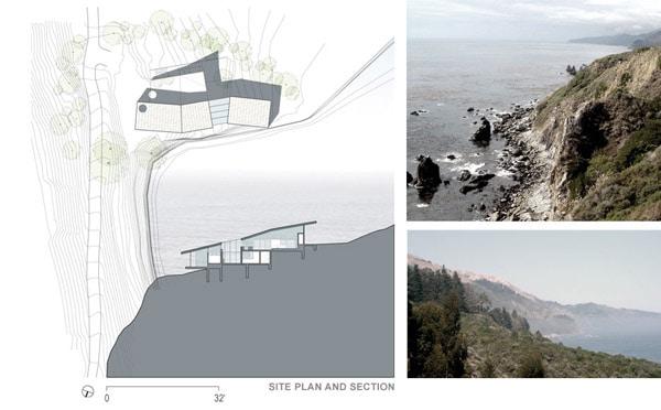 Buck Creek House-Fougeron Architecture-24-1 Kindesign