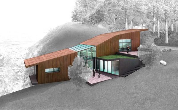 Buck Creek House-Fougeron Architecture-29-1 Kindesign