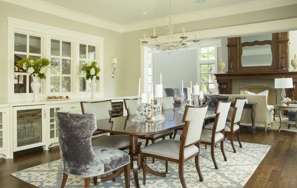 Bywood Street Residence-OHara Interiors-03-1 Kindesign