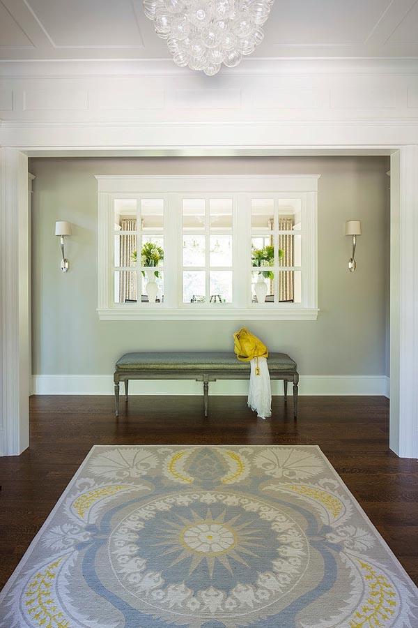 Bywood Street Residence-OHara Interiors-04-1 Kindesign