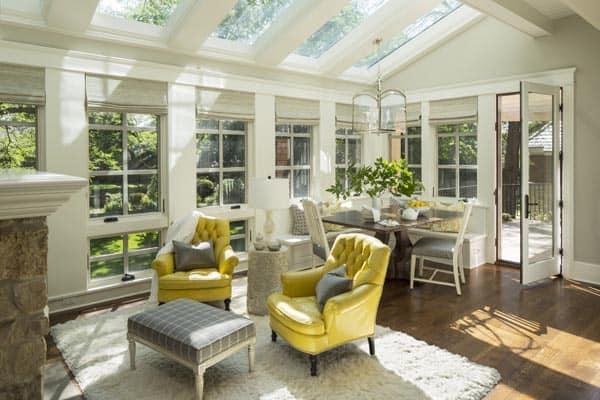 Bywood Street Residence-OHara Interiors-05-1 Kindesign