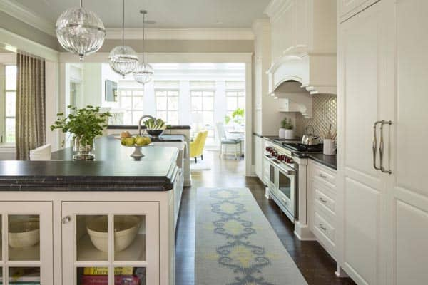 Bywood Street Residence-OHara Interiors-08-1 Kindesign
