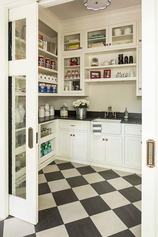 Bywood Street Residence-OHara Interiors-09-1 Kindesign