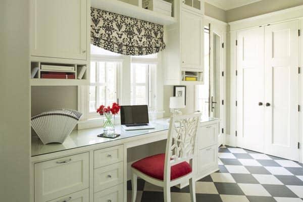 Bywood Street Residence-OHara Interiors-10-1 Kindesign