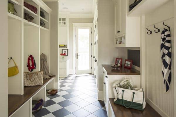 Bywood Street Residence-OHara Interiors-11-1 Kindesign