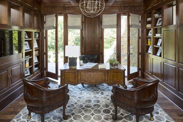 Bywood Street Residence-OHara Interiors-12-1 Kindesign