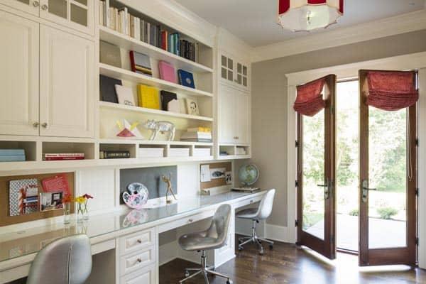 Bywood Street Residence-OHara Interiors-13-1 Kindesign