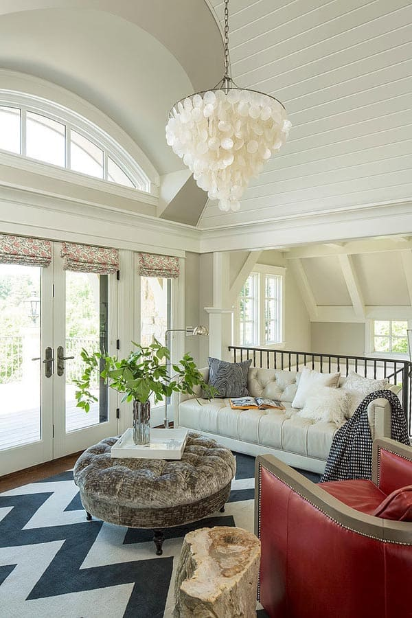 Bywood Street Residence-OHara Interiors-14-1 Kindesign