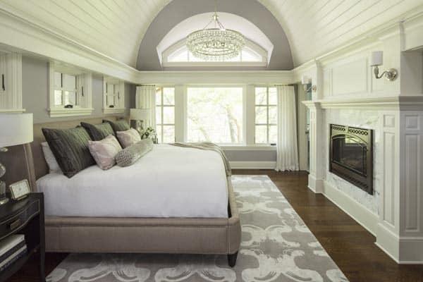 Bywood Street Residence-OHara Interiors-15-1 Kindesign