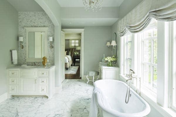 Bywood Street Residence-OHara Interiors-16-1 Kindesign