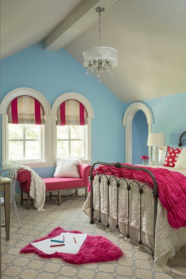 Bywood Street Residence-OHara Interiors-17-1 Kindesign
