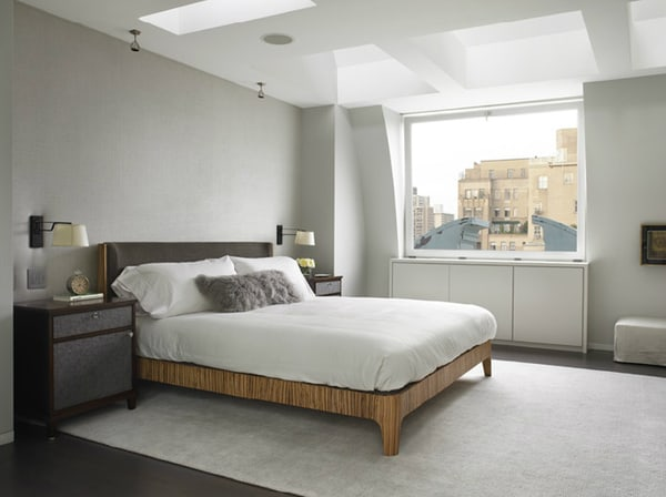 Central Park Penthouse-Foley Fiore Architecture-16-1 Kindesign