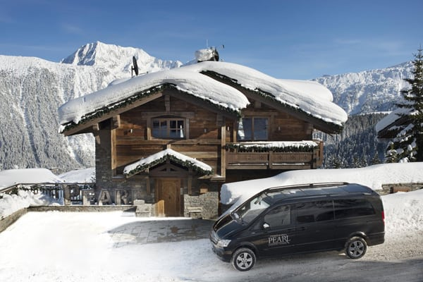 Chalet Pearl-Courchevel 1850-04-1 Kindesign