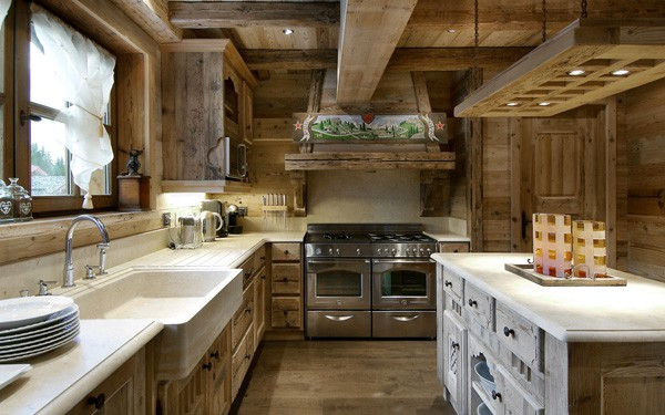 Chalet Pearl-Courchevel 1850-07-1 Kindesign