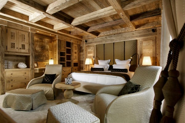 Chalet Pearl-Courchevel 1850-08-1 Kindesign