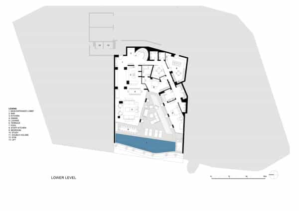 Clifton Beach-Antoni Associates-17-1 Kindesign