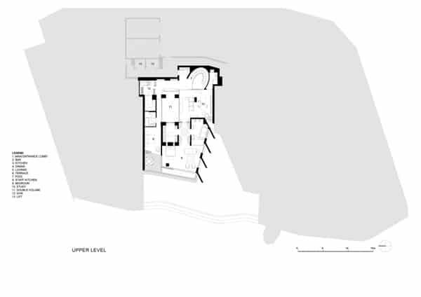 Clifton Beach-Antoni Associates-18-1 Kindesign