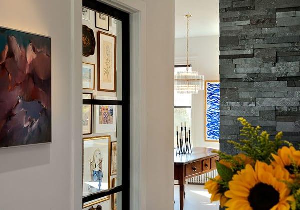Coastal New Englander-Patty Kennedy Interiors-13-1 Kindesign