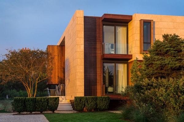 Daniels Lane Residence-Blaze Makoid Architecture-05-1 Kindesign