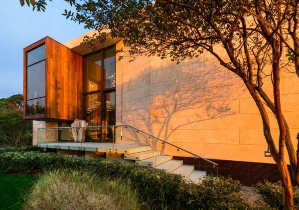 Daniels Lane Residence-Blaze Makoid Architecture-06-1 Kindesign
