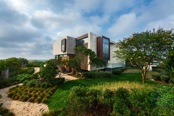Daniels Lane Residence-Blaze Makoid Architecture-07-1 Kindesign
