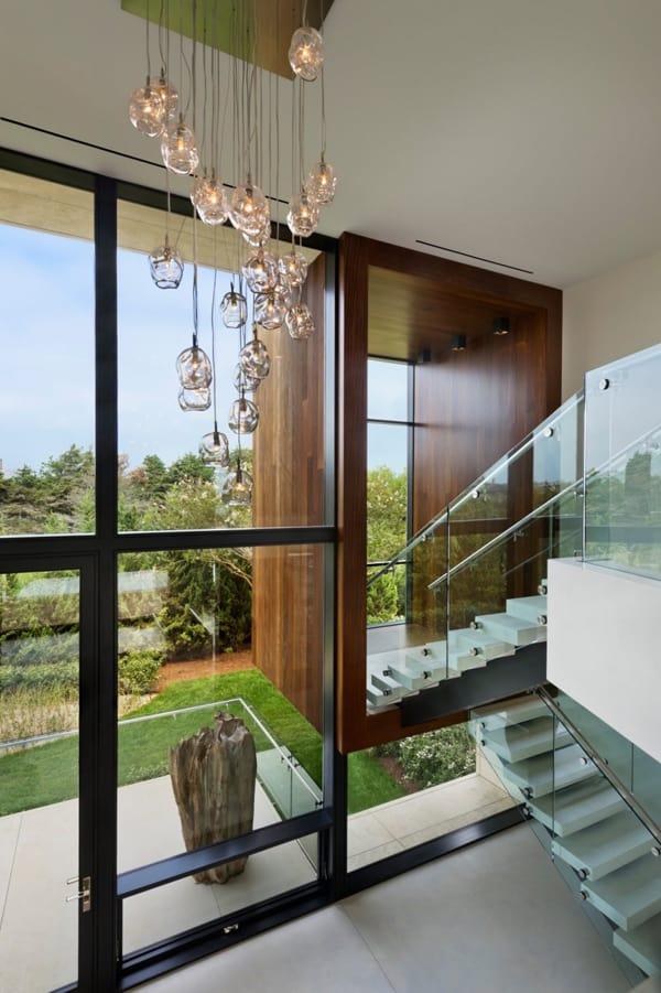Daniels Lane Residence-Blaze Makoid Architecture-08-1 Kindesign