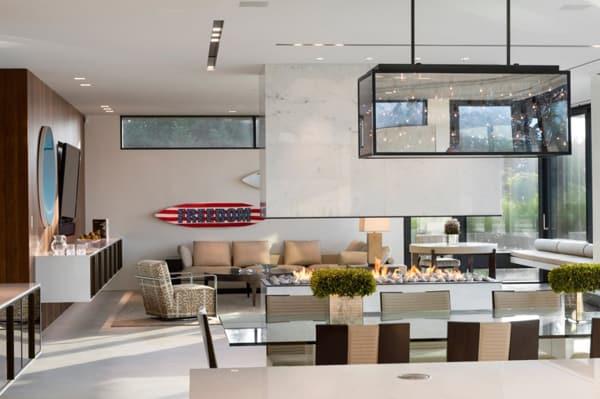 Daniels Lane Residence-Blaze Makoid Architecture-09-1 Kindesign