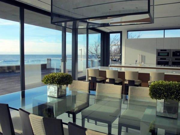 Daniels Lane Residence-Blaze Makoid Architecture-10-1 Kindesign