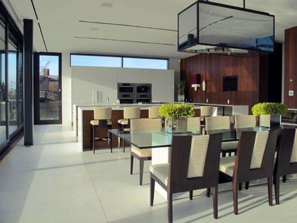Daniels Lane Residence-Blaze Makoid Architecture-11-1 Kindesign