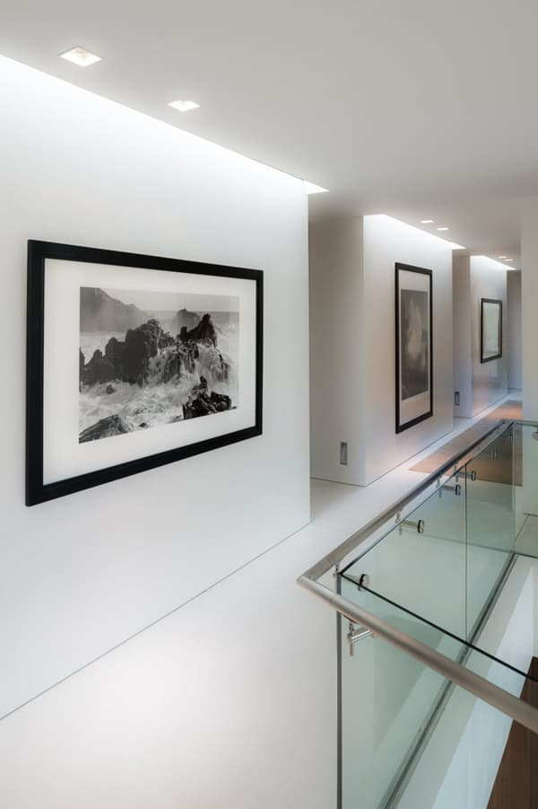 Daniels Lane Residence-Blaze Makoid Architecture-12-1 Kindesign