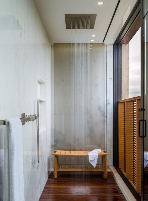 Daniels Lane Residence-Blaze Makoid Architecture-15-1 Kindesign