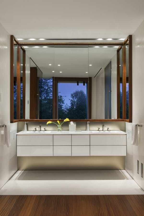 Daniels Lane Residence-Blaze Makoid Architecture-16-1 Kindesign