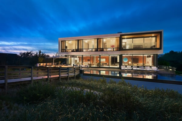 Daniels Lane Residence-Blaze Makoid Architecture-19-1 Kindesign