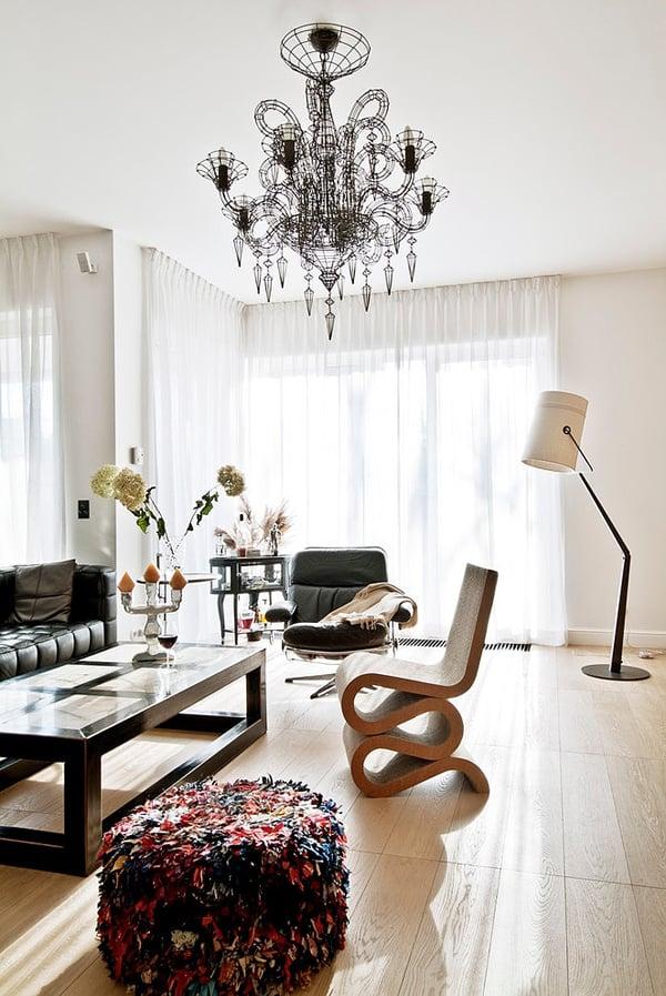 Gorski Residence-FJ Interior Design-02-1 Kindesign