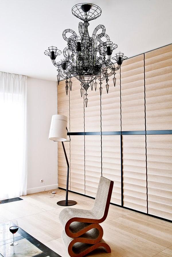 Gorski Residence-FJ Interior Design-03-1 Kindesign