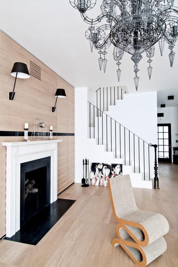 Gorski Residence-FJ Interior Design-04-1 Kindesign