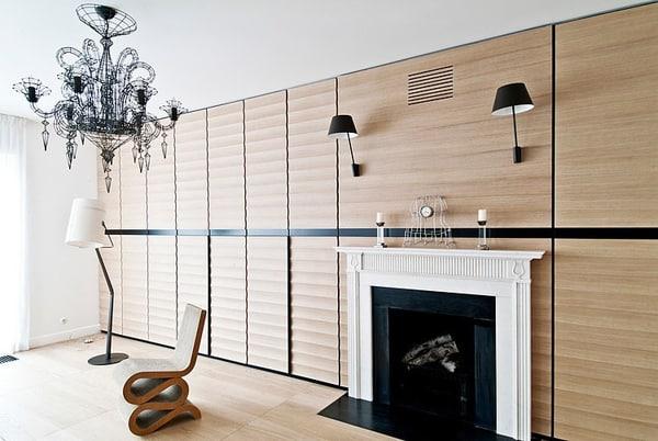 Gorski Residence-FJ Interior Design-05-1 Kindesign
