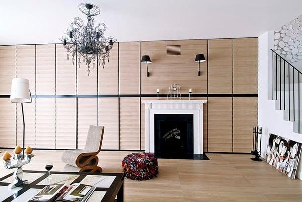 Gorski Residence-FJ Interior Design-06-1 Kindesign