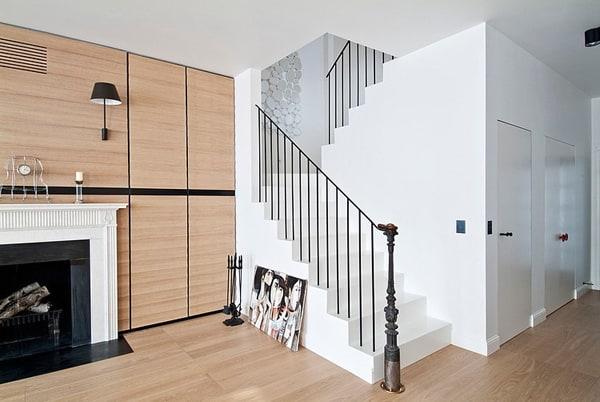 Gorski Residence-FJ Interior Design-07-1 Kindesign