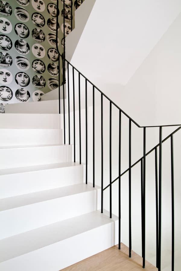 Gorski Residence-FJ Interior Design-08-1 Kindesign
