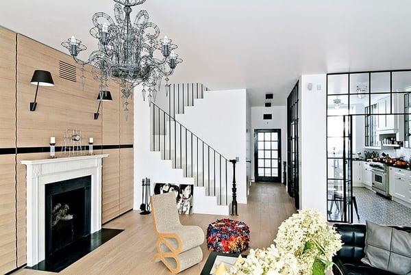 Gorski Residence-FJ Interior Design-09-1 Kindesign