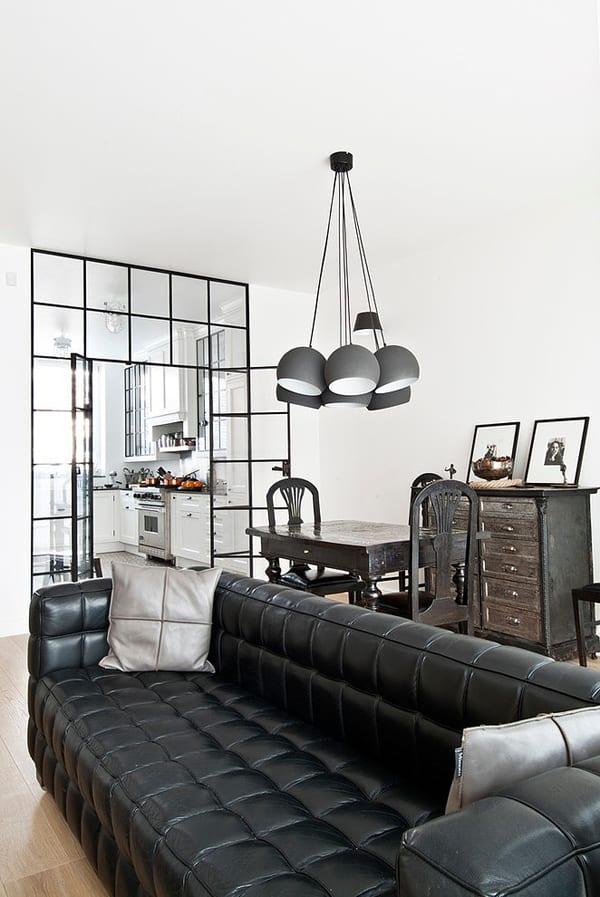 Gorski Residence-FJ Interior Design-10-1 Kindesign