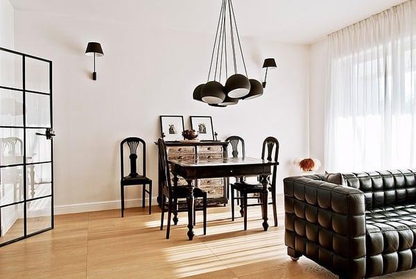 Gorski Residence-FJ Interior Design-12-1 Kindesign