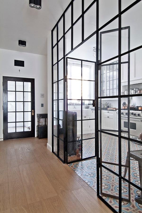 Gorski Residence-FJ Interior Design-13-1 Kindesign