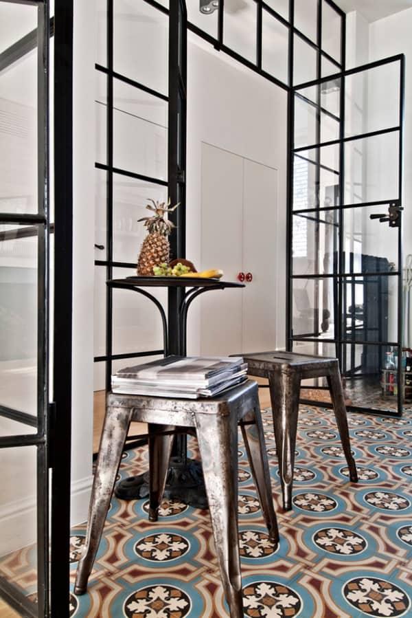 Gorski Residence-FJ Interior Design-15-1 Kindesign