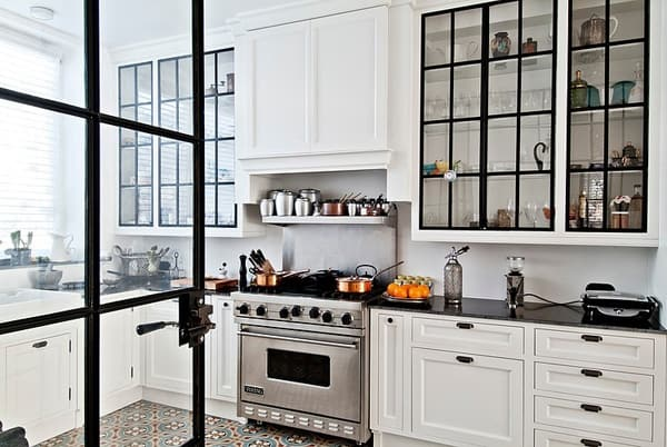 Gorski Residence-FJ Interior Design-17-1 Kindesign