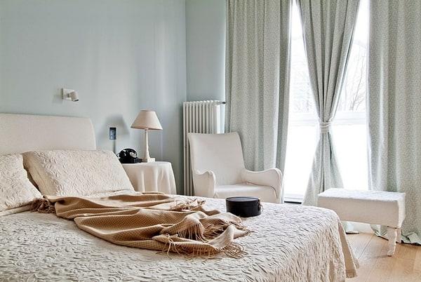 Gorski Residence-FJ Interior Design-21-1 Kindesign