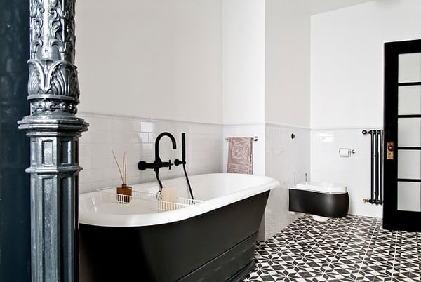 Gorski Residence-FJ Interior Design-22-1 Kindesign